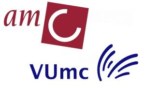 AMC VUMC