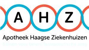Apotheek Haagse Ziekenhuizen