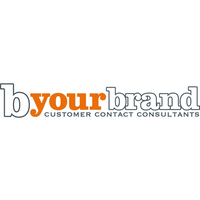 Byourbrand