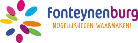 Logo Fonteynenburg
