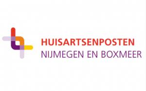 HAP Nijmegen en Boxmeer