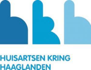 Huisartsen kring Haaglanden