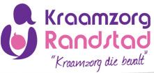 Kraamzorg Randstad