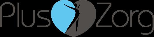 Logo PlusZorg