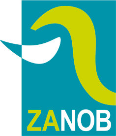 ZANOB