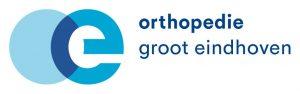 Orthopedie groot Eindhoven