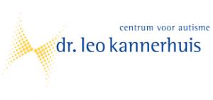 dr. Leo Kannerhuis