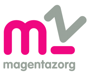 Magenta Zorg