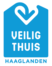 Veilig Thuis Haaglanden