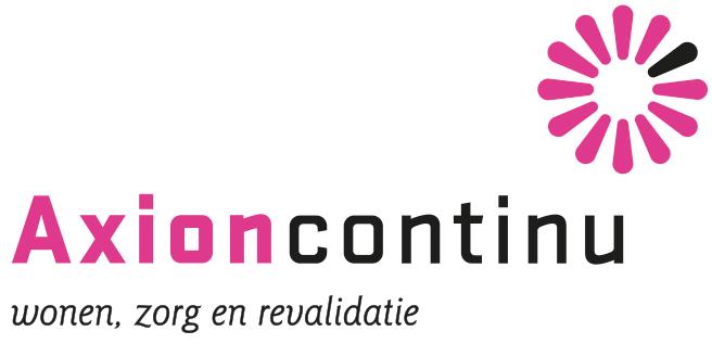 Axioncontinu