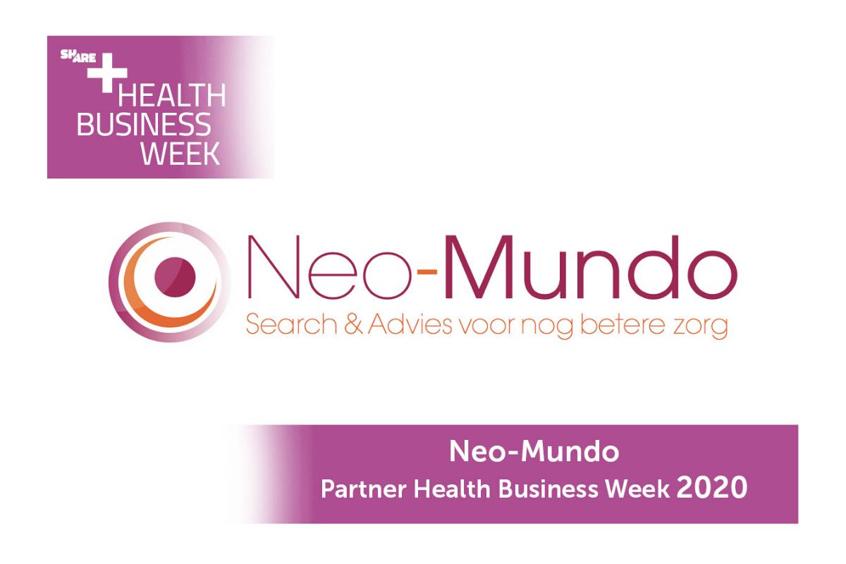 Health Business Week 2020