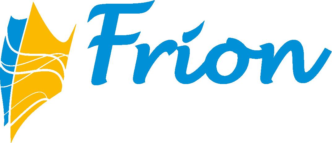 Frion