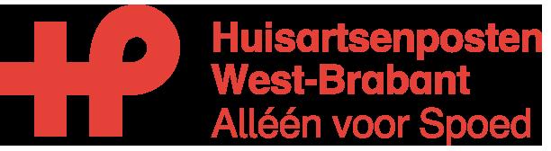HAP West-Brabant