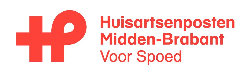 Huisartensposten Midden-Brabant