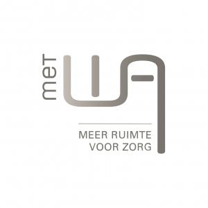 MetWA