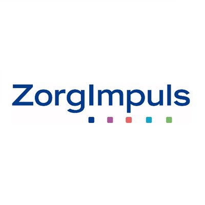 ZorgImpuls