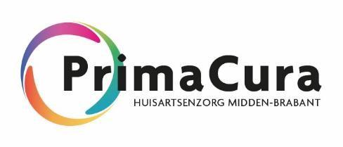 PrimaCura Huisartsenzorg Midden-Brabant